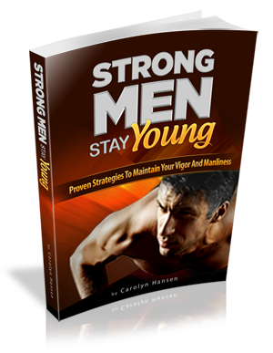 strong men stay young cover medium