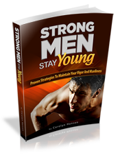 strong men stay young cover small