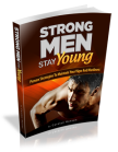 strong men stay young cover tiny